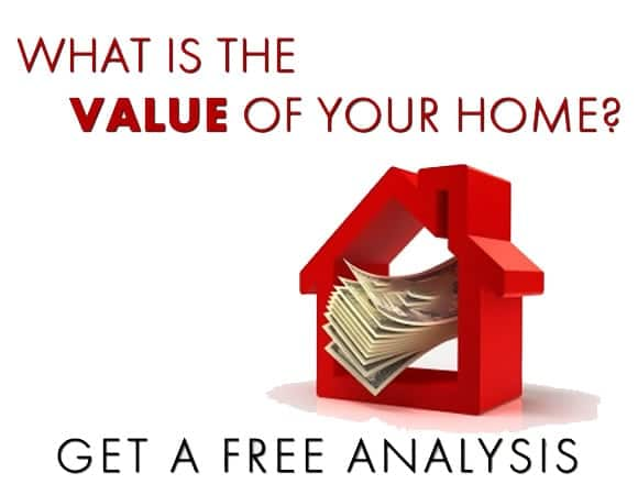 What Is My Home Worth Marbella Property List